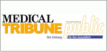 Medical Tribune public